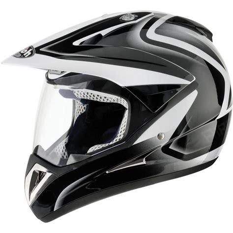 airoh motocross helmet airoh s4 stripe motocross visor helmet motocross helmets