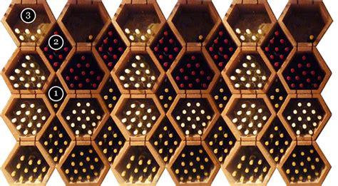 amenager sa cave a vin fort de design