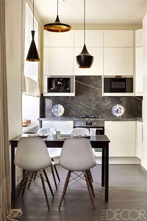 industrial style lighting fixtures   kitchen