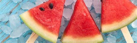 cuisiner une citrouille 5 idées originales pour savourer le melon d 39 eau metro