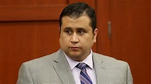 George Zimmerman Probably Won't Be Convicted of Murder or ...