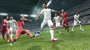Cool Soccer Backgrounds - Wallpaper Cave