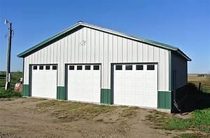 Garage Vincent : erwin sd garage building lester buildings project 514044 ~ Gottalentnigeria.com Avis de Voitures
