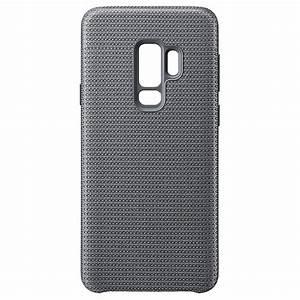 Samsung Galaxy S9 Plus Hülle Original : samsung galaxy s9 hyperknit h lle ef gg965fjegww ~ Kayakingforconservation.com Haus und Dekorationen