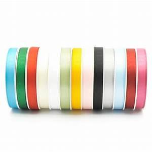 Tischdeko Shop De : taftband 15mmx 50m vorteilsrolle bei tischdeko ~ Watch28wear.com Haus und Dekorationen