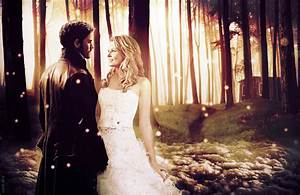 Re: The CaptainSwan thread! - Once Upon a Time podcast forums