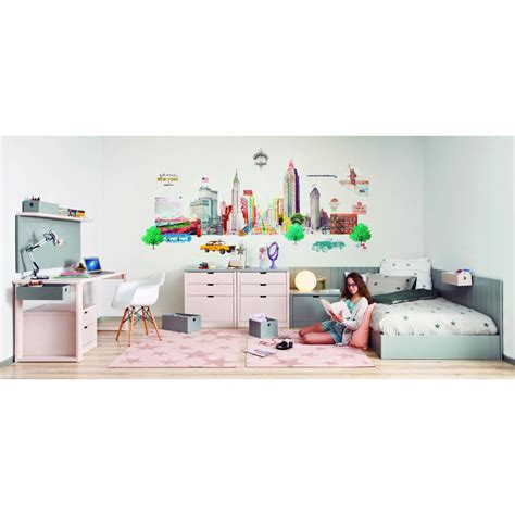 bureau petit garcon bureau de chambre ado chambre enfant plus de 50 ides cool