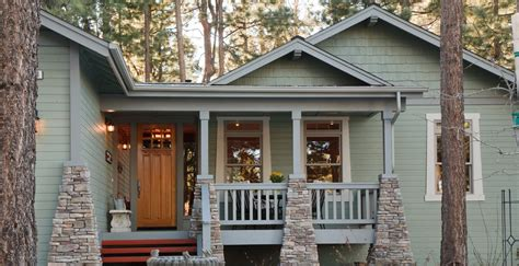 blissful bay leaf exterior colors inspirations simply