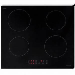 Prix Plaque Induction : tomtop table de cuisson plaque d 39 induction encastrable ~ Melissatoandfro.com Idées de Décoration