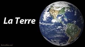 Surface De La Terre : terre astrofiles ~ Dailycaller-alerts.com Idées de Décoration