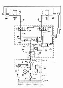Atlas 2 Post Lift Wiring Diagram