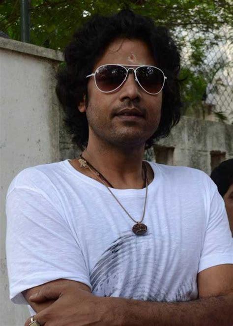 actor jeevan pics jeevan wiki jeevan biography tamil actor jeevan jeevan