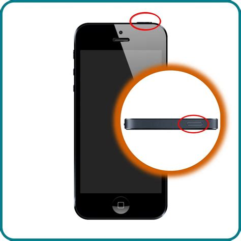 iphone 5 power button repair iphone 5 power button repair indianapolis iphone