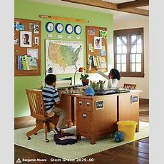 Best 25+ Study Areas Ideas On Pinterest  Study Space, Study Rooms Near Me And Bedroom Study Area