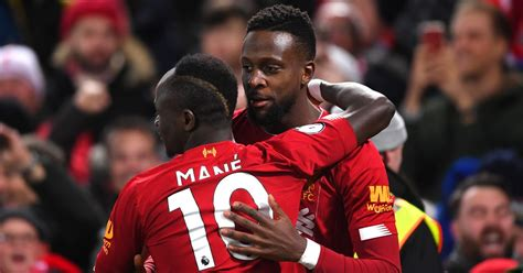 We offer you the best live streams to liverpool match today. Liverpool 5, Everton 2: Man of the Match - The Liverpool Offside