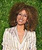 Elaine Welteroth on Her New Book, More Than Enough ...
