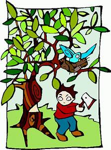 Tree Cutting Clip Art - Cliparts.co