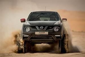 Nissan Qashqai Nismo : nissan juke nismo rs with tracks takes on abu dhabi desert autoevolution ~ Blog.minnesotawildstore.com Haus und Dekorationen