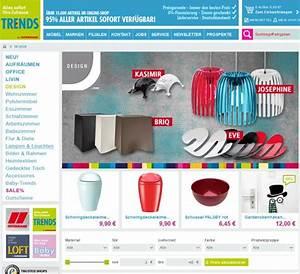 Deko Onlineshop Günstig Auf Rechnung : mode online shop auf rechnung 100 sicher bestellen ~ Themetempest.com Abrechnung