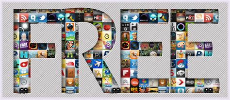 free apps for iphone how can i get paid iphone apps for free