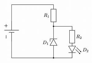 Spannungsteiler Berechnen : grundschaltungen grundwissen elektronik ~ Themetempest.com Abrechnung