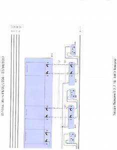 Where Can I Get A Wire Diagram For The Electric Windows Of