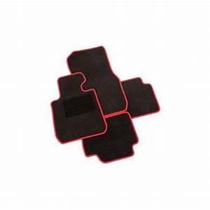 tapis de sol 308 peugeot achat vente tapis de sol 308 With tapis de sol nouvelle 308