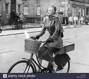 The Prime Of Miss Jean Brodie Stock Photos & The Prime Of ...