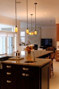 t shaped kitchen island pictures t shape kitchen island design pictures remodel decor 8423