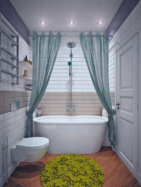 blue  yellow home decor yellow room decor bathroom