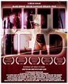 Meth Head : A Riveting Film Based Upon Horrific True ...