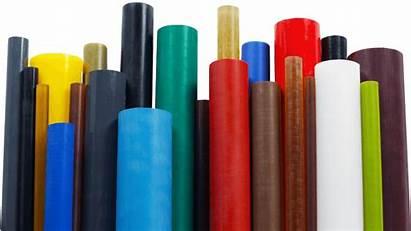 Rods Plastic Rod Plastics