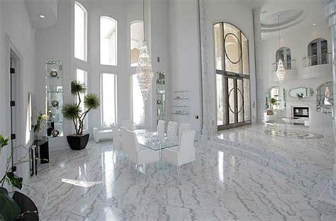 Kenyon Martin Selling Extravagant Texas Mansion for $5