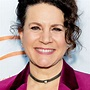 Susie Essman Always Knew There Would Be More 'Curb'
