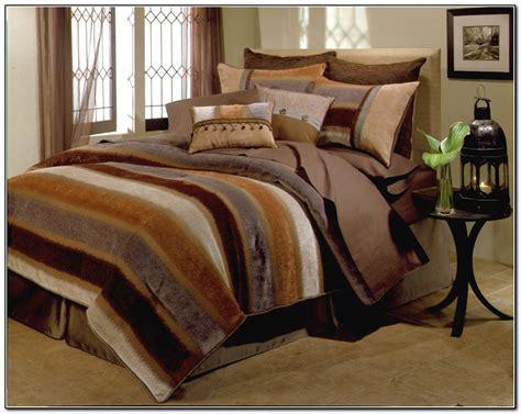 cal king comforter set california king bedding sets comforters page