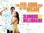 The Slumdog Millionaire that never was… | South Asian in ...