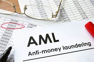 Money Router Brings A New AML Solution To The Financial ...