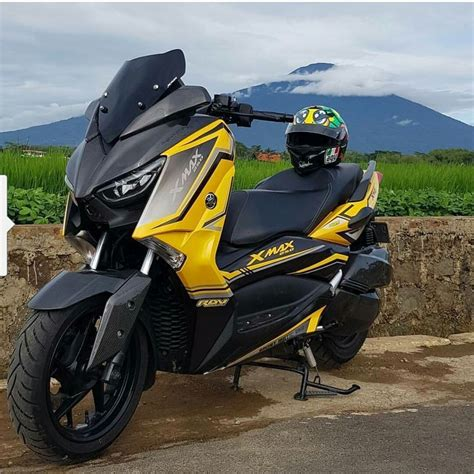Nmax 4k Wallpapers by 172 Best Big Scooter Images On Biking