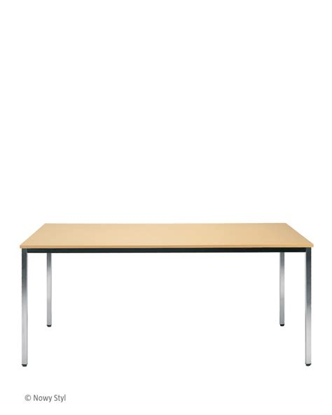 simple table simple table tables nowy styl Simple Table