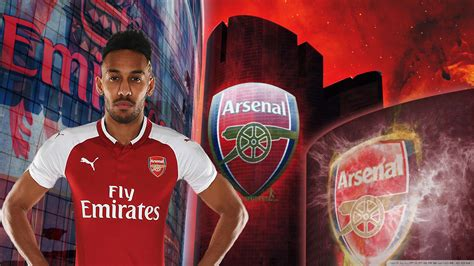 Get the new Arsenal Puma kits for seasons 2017/2018 for your dream team in Dream League Soccer 2017. - Kuchalana