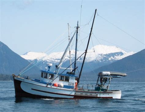 Party Boat Fishing Alaska by 57 Best Images About Sitka Fishing Reports On Pinterest