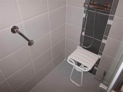 siege de pmr salle de bain et wc pour les personnes à mobilité