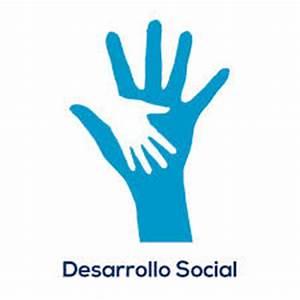 Pin Desarrollo Social on Pinterest
