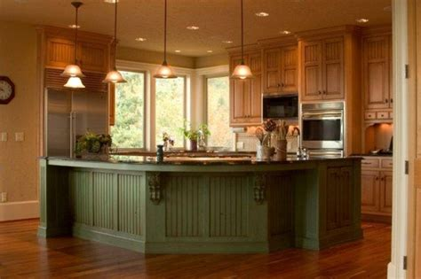 Beadboard Kitchen Cupboards : Shaker Beadboard Inset Panel Cabinet Door