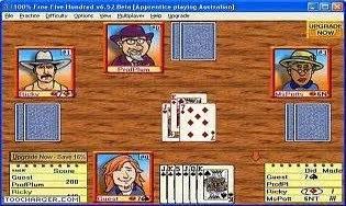 card game telecharger gratuitement la