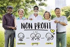 Non-Profit Organizations | Randolph | Parsippany | Troy ...