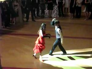 Another Cinderella Story Behind The Scenes - YouTube