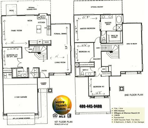 4 bedroom 3 bath house plans 2 4 bedroom 3 bath house plans photos and