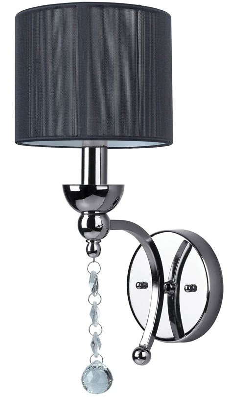 Discount Lighting Store by 17 Best Images About 10 Wayfair Coupon Code Wayfair