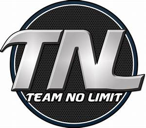 Team No Limit - Liquipedia Heroes of the Storm Wiki